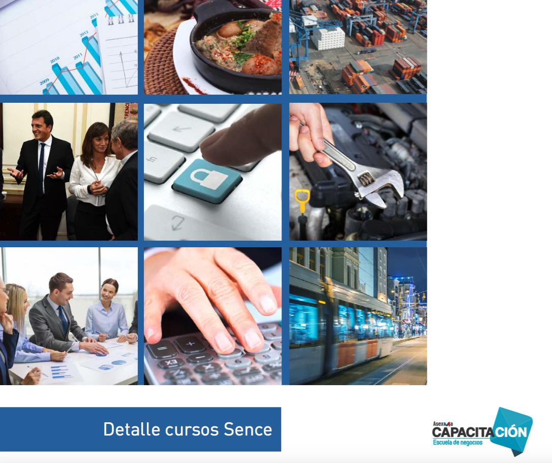 cursos_sence