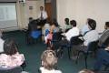 Seminario Ley I+D (10 de enero)