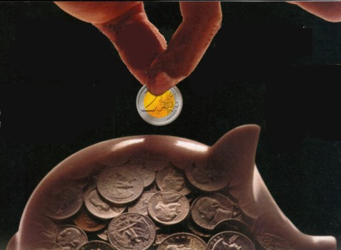 alcancia_ahorro_dinero_beca