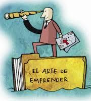 EMPRENDER1