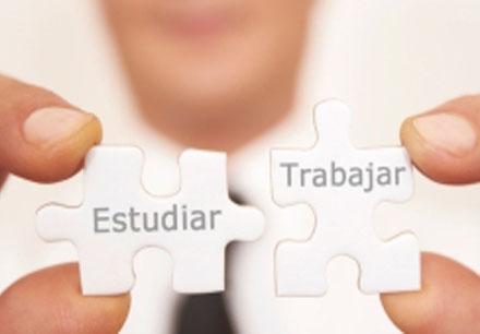 EXPORTACION_TRABAJARESTUDIAR
