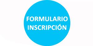 SEMINARIO FORMULARIO