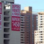 -EDIFICIOS-SANTIAGO-CENTRO-