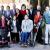 Gobierno presenta 21 propuestas para promover la inclusión laboral en el sector público